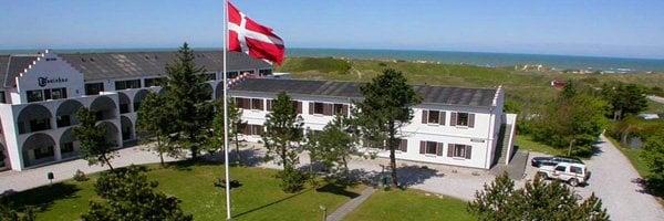 Badehotel-tannishus-bindslev-vesterhavet-nordjylland