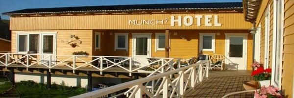 munchs-badehotel-hirtshals